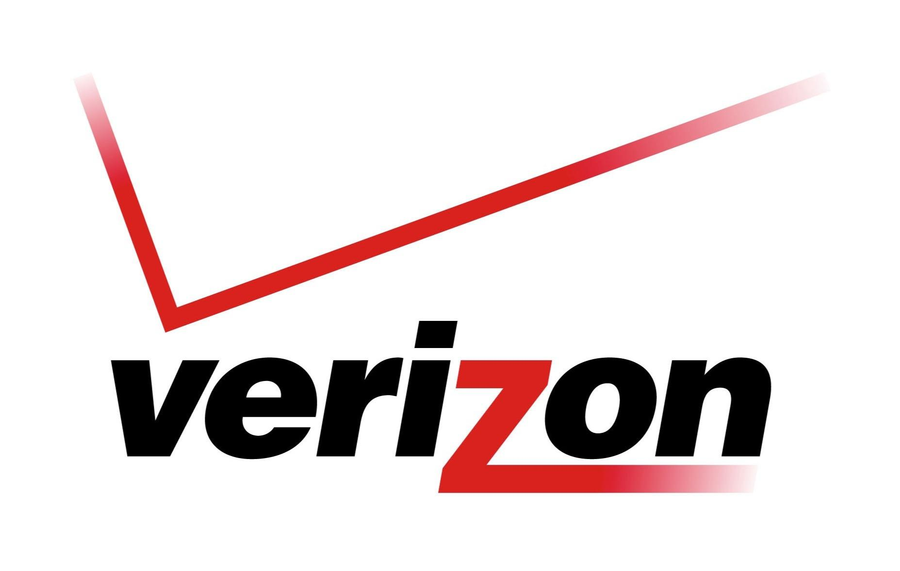 Verizon Discounts