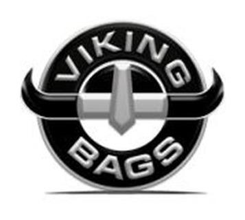 Viking Bags Discounts