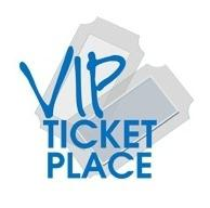 VIP Ticket Place Discounts