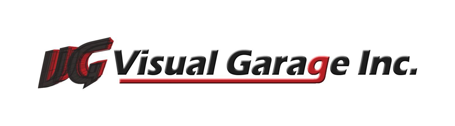 Visual Garage Discounts