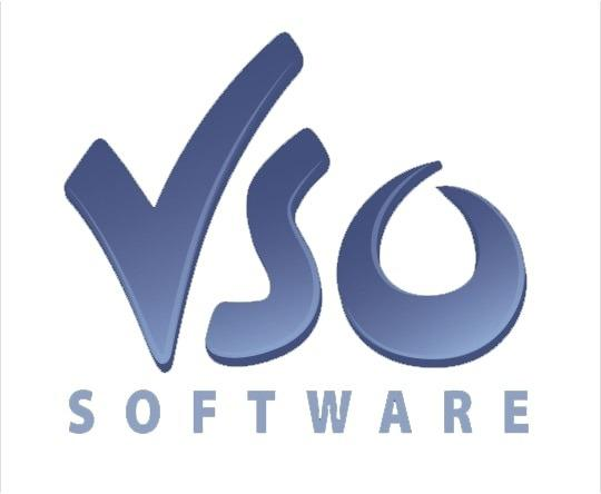 VSO Software Discounts
