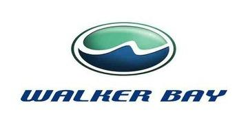 Walker Bay Discounts