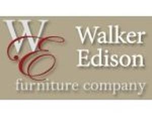 Walker Edison Discounts