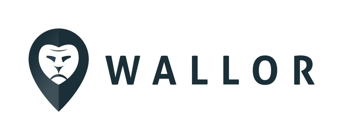 Wallor Wearables
