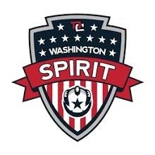 Washington Spirit Discounts