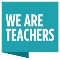 We Are Teachers Discounts