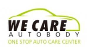We Care Autobody Discounts