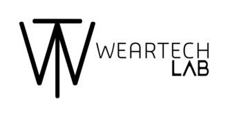 Weartech Lab