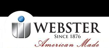 Webster Chain Discounts
