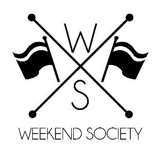 Weekend Society Discounts