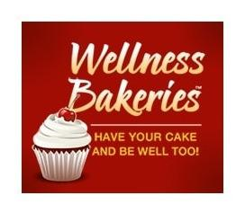 Wellness Bakeries Discounts