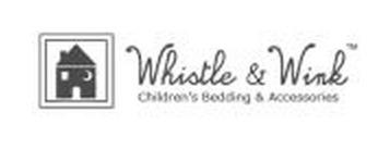 Whistle And Wink Discounts