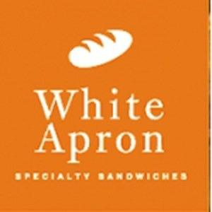 White Apron Discounts