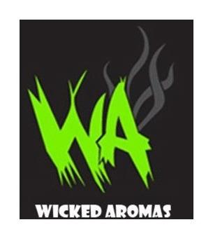 Wicked Aromas Discounts