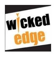 Wicked Edge USA Discounts
