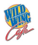 Wild Wing Cafe Discounts