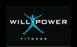Will Power Fitness