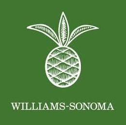 Williams-Sonoma Discounts