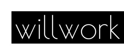 Willwork NYC