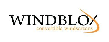 Windblox Discounts