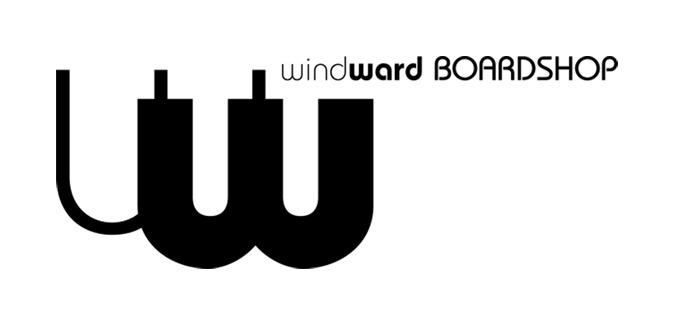 Windward Boardshop Discounts