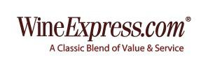 Wine Express Discounts