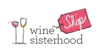 Wine Sisterhood Discounts