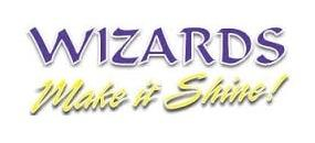 Wizards Products Discounts