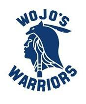 Wojo's Warriors Discounts