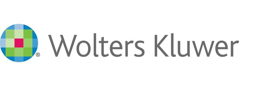 Wolters Kluwer Discounts
