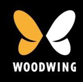 WoodWing Software Discounts