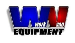 WorkVanEquipment Discounts