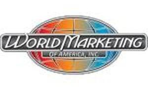 World Marketing Discounts