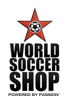 World Soccer Shop Discounts