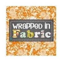 Wrapped in Fabric Discounts