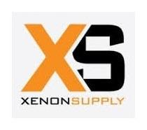 Xenon Supply Discounts