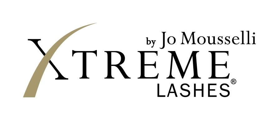 Xtreme Lashes Discounts