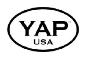 YAP Stores Discounts
