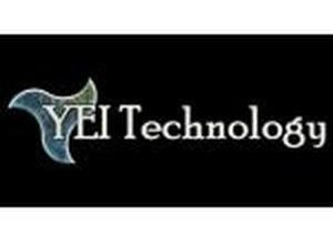 YEI Technology