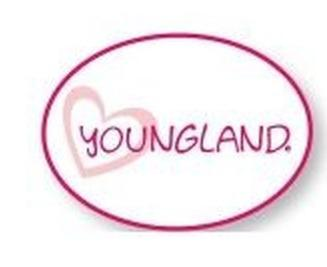 YOUNGLAND Discounts