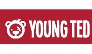 YoungTed Clothing Discounts