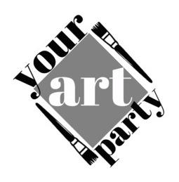 Your Art Party Discounts