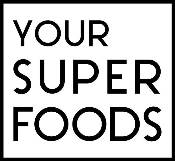 Your Superfoods Discounts