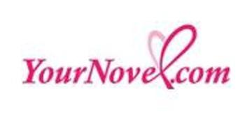 yournovel Discounts