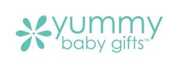 Yummy Baby Gifts Discounts
