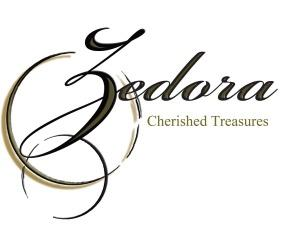 Zedora Jewelry Discounts