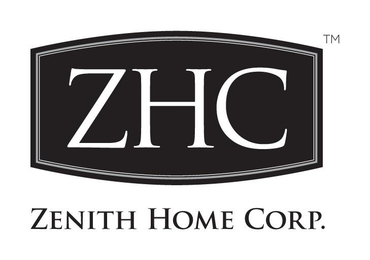 Zenith Products