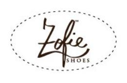 Zofie Shoes