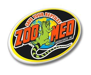 Zoo Med Labs Discounts