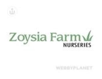 Zoysia Farms Discounts